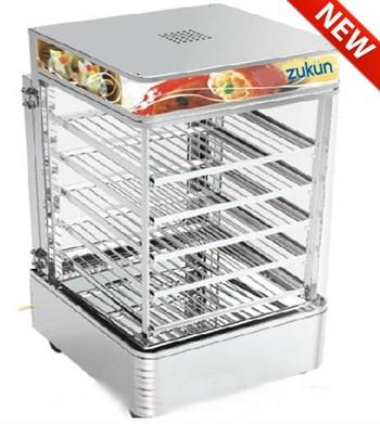 Tủ giữ nóng bánh ZK-15