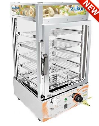 Tủ giữ bánh nóng ZK-25