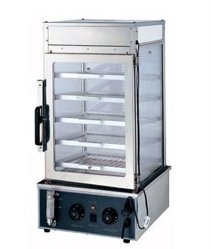 Tủ giữ nóng bánh ZK-600L