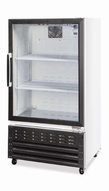 Tủ mát Aquafine JW-150R