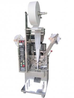 Máy đóng gói trà túi lọc Anpha AP-50