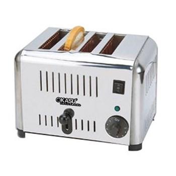 Lò nướng bánh OKASU OKA-4T