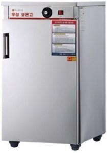 Tủ Bảo Ôn HC-100