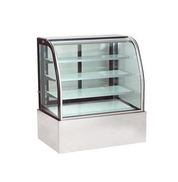 Tủ trưng bầy bánh ngọt R050
