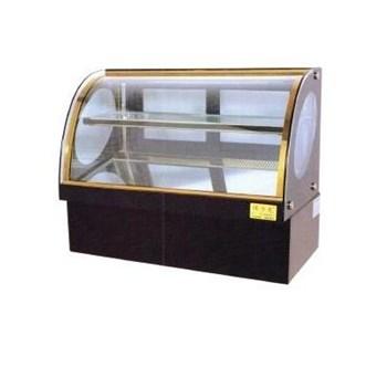 Tủ trưng bầy bánh ngọt WLT-88