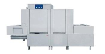Máy rửa bát DW-F-ML5100B