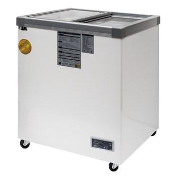 Tủ đông Southwind FSR-80