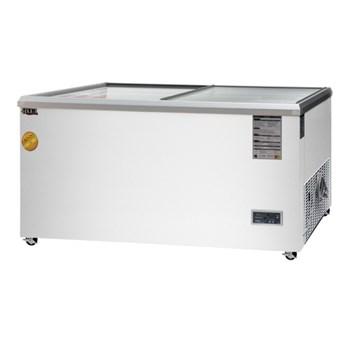 Tủ đông Southwind FSR-500