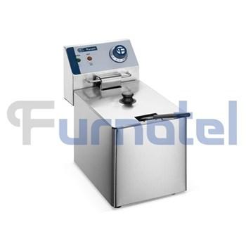 Bể dầu Furnotel FSEFR-0204