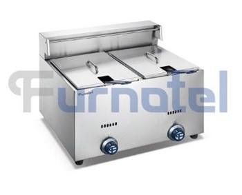 Bể dầu Furnotel  FSGFR-0605
