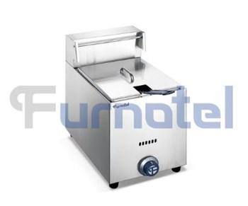 Bể dầu Furnotel  FSGFR-0305