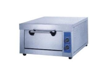 Lò nướng bánh mỳ ZH-8B