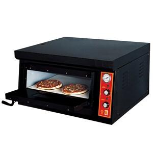Lò nướng điện Pizza (1 lớp) EP-2-1