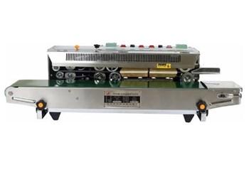 Máy ép miệng bao FRM-980W