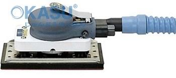 Máy chà Matit tác động kép SP-Air SP 3800 DF-A5