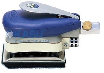 Máy chà Matit tác động kép SP-Air SP 3900A3