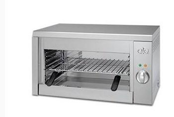 Bếp nướng SALAMANDER ATA K0ESL02