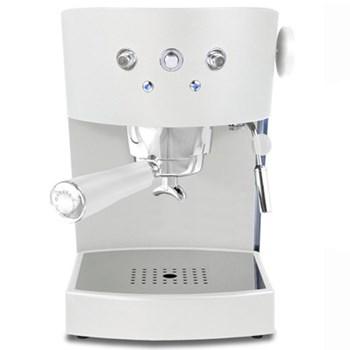 Máy pha cà phê Ascaso Basic B12