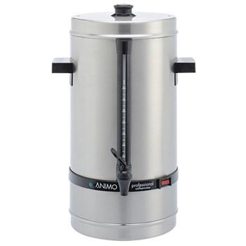 Máy pha cà phê Animo Professional 80P 10 lít