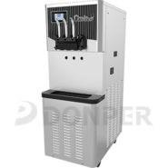 Máy làm kem tươi Donper CF36