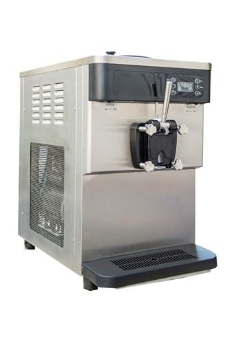 Máy làm kem tươi Donper D828A