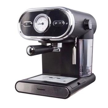 Máy pha cà phê Espresso Tiross TS6211 (15 bar)