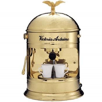 Máy pha cà phê Victoria Arduino Venus Family 1 group