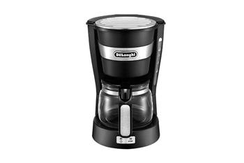 Máy pha cà phê Drip Delonghi ICM14011.BK