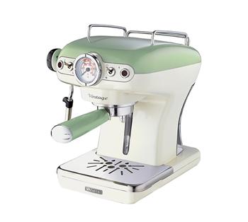 Máy pha cà phê Ariete MOD 1389 (0.9 lít)
