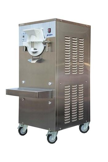 Máy làm kem cứng Donper BY7430