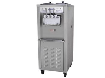 Máy làm kem tươi Donper D840A