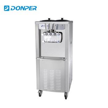Máy làm kem tươi Donper D860A