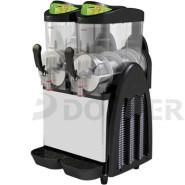 Máy làm lạnh nước trái cây Donper XHC224