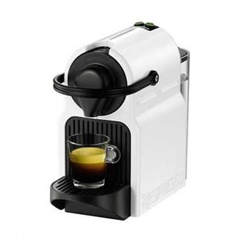 Máy pha cà phê viên nén Nespresso Krups Inissia
