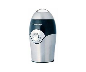 Máy xay cà phê mini Tiross TS530