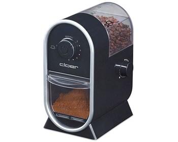 Máy xay cà phê Cloer 7560