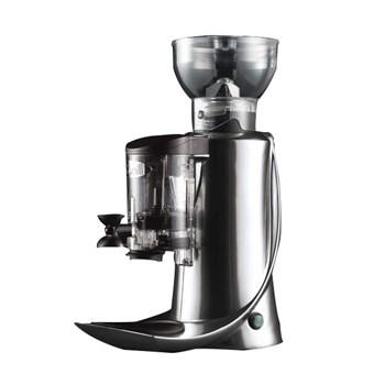 Máy xay cà phê Cunill Luxo