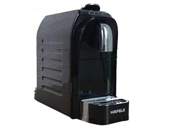 Máy pha cà phê viên nén Hafele HE-BMM018