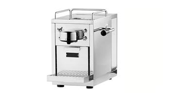 Máy pha cà phê viên nén Cino Stainless Steel CN-J01 (1,4L)