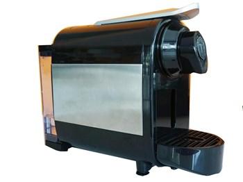 Máy pha cà phê viên nén Procaffe TC01