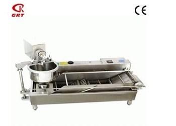 Máy làm bánh Donut tự động GRT-T100