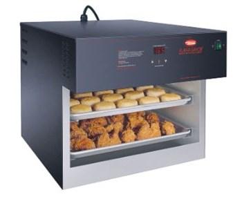Tủ giữ ấm thực phẩm FSHACH-2PT