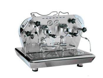 Máy pha cà phê BEZZERA GALATEA DE-MN