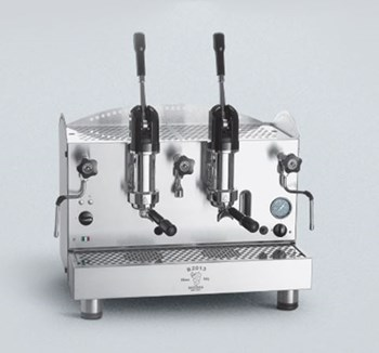 Máy pha cà phê Bezzera B2013 AL 2 Group