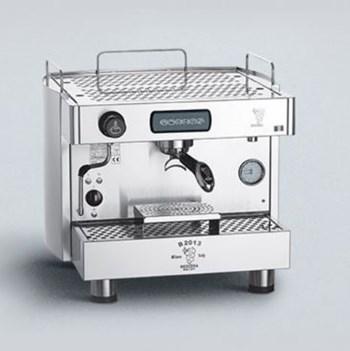 Máy pha cà phê Bezzera B2013 1 Group