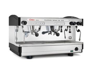 Máy pha cà phê LaCIMBALI RE- S