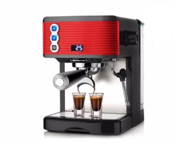 Máy pha cà phê Foresto 3601