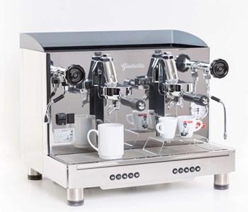Máy Pha Cà phê Giulietta PL2SVH