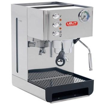 Máy pha cà phê Lelit Anna PL41EM