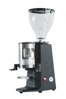 Máy xay cà phê Carimali X010